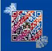 扫描关注网站微信公众账号