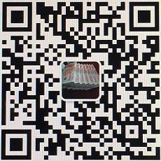 澳门太阳城赌场2007