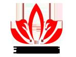 上海五美保洁有限公司