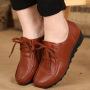 oudikang女鞋招商加盟