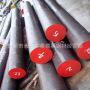 suj2材料_suj2材料价格_suj2材料图片_列表网
