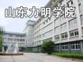 山东力明学院2016年医药营销专业招生计划简章