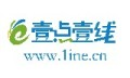 北京壹点壹线咨询ICP/SP/文网文代办中心