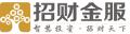 XX信托-信实53号集合资金信托计划(六期)- 招财金服