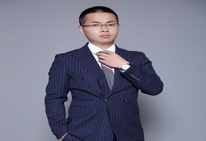马冬军 重庆专业离婚律师