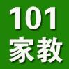 101家教