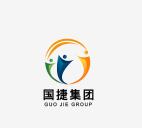 北京首税会计服务有限公司