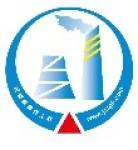 江苏金蜘蛛高空工程有限公司