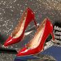 粗跟短靴马丁靴短筒_粗跟短靴马丁靴短筒价格_粗跟短靴马丁靴短筒图片_列表网