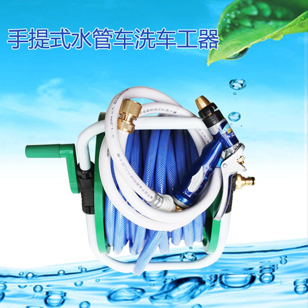 产品供应 塑料管 > pvc管   经营项目:洗车工具 咨询请拨