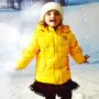 火爆童装加盟项目 童园品牌童装折扣 玛米玛卡加盟