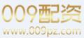 湘潭有什么好用的股票配资的吗?