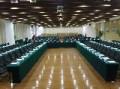 京郊国际会议中心
