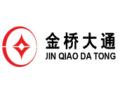 上海股票配资期货配资