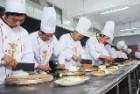 中华名小吃创业培训