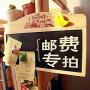 气泡袋广州_气泡袋广州价格_气泡袋广州图片_列表网
