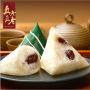 年货礼盒饼干_年货礼盒饼干价格_年货礼盒饼干图片_列表网