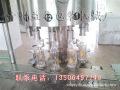 环保设备水处理_环保设备水处理价格_环保设备水处理图片_列表网