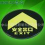 广东中山led灯_批发采购_价格_图片_列表网