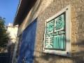 北京市通州燕保常营家园美术培训画室