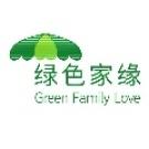 绿色家缘上海除甲醛公司