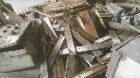 苏州飞达废金属回收公司