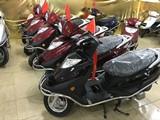 广州摩托车分期付款