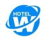 北京会议酒店-万千酒店网