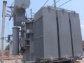 北京变压器回收公司厂家报价推广
