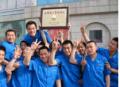 杭州鸿盛昌达机电制冷设备维修