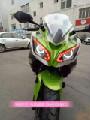 成都摩托车跑车专卖店