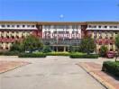 北京金航线国际商务酒店