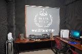 皇家DJ培训学校