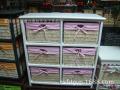 实木茶叶盒,礼品盒,各种木质礼品盒