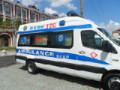 北京救护车出租120救护车出租