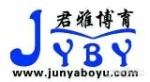 北京君雅博育教育咨询有限公司