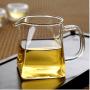 亚威茶具招商加盟