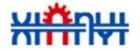 上海贤易机械设备有限公司