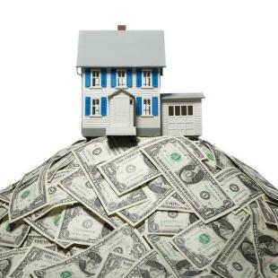 成都應急貸款-成都汽車抵押貸款