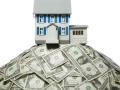 成都应急贷款-成都汽车抵押贷款