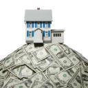 成都应急贷款-成都无抵押贷款