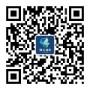 杭州红中麻将代理收入高吗