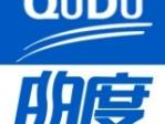 河南凌云医药科技有限公司(曲度腰枕治疗仪)