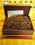 广州高价烟酒回收 礼品回收 洋酒 冬虫夏草回收 可上门回收