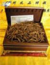 广州烟酒礼品回收公司