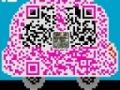 重庆西部西高地白梗健康包纯猎狐梗贝灵顿犬有售