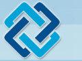 股权管理软件,三轨制直销软件