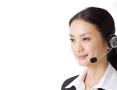 益阳格力 空调(维修%售后)服务网站电话 是多少?