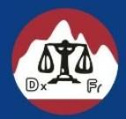 东岗西路法律服务所