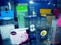 化妆品ps植绒内托_批发采购_价格_图片_列表网